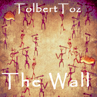 Wall Prelude /The Wall
