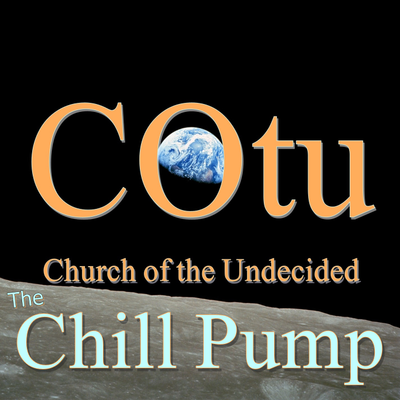 The Chill Pump (Sunny Mix)
