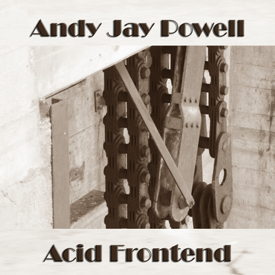 Acid Frontend (Extended Mix)