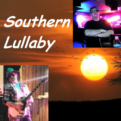 Southern Lullaby (feat. vocals by Robert Johnson)