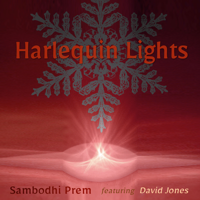 Harlequin Lights