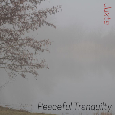 Peaceful Tranquility