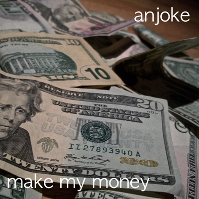 Make My Money