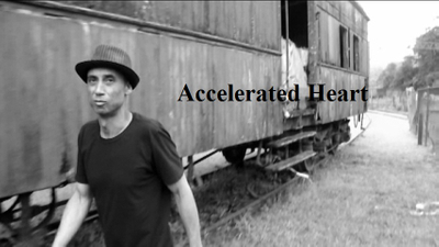 Accelerated Heart