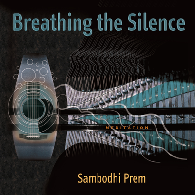 Breathing the Silence