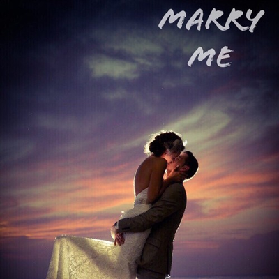 Marry Me - Train (Instrumental)