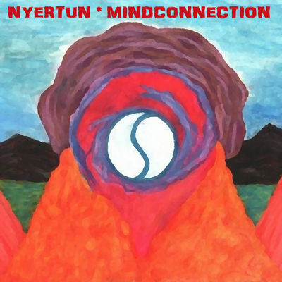 Nyertun - Mindconnection - 03 - Mindconnection