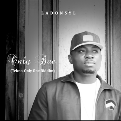 Only Bae (Tekno-Only One Riddim)