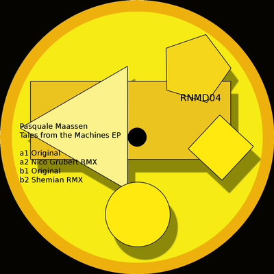 [RNMD04] a1 - Pasquale Maassen - Tales from Machines