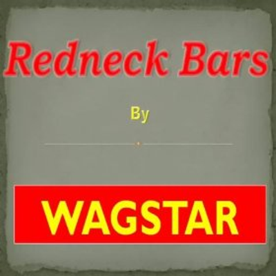 Redneck Bars