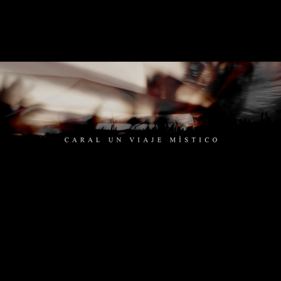 Caral- the magic of time - walter fini - part.3 - ( Mc rew.2018) The end - feat. Marina Vesic on Piano