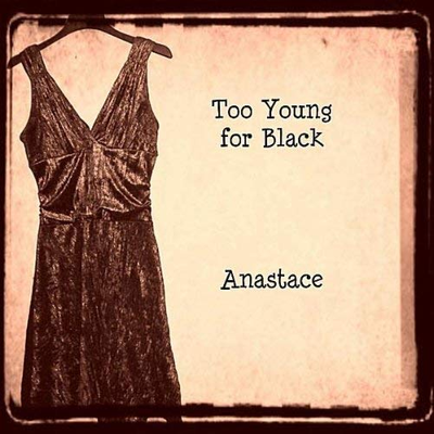 Too Young For Black