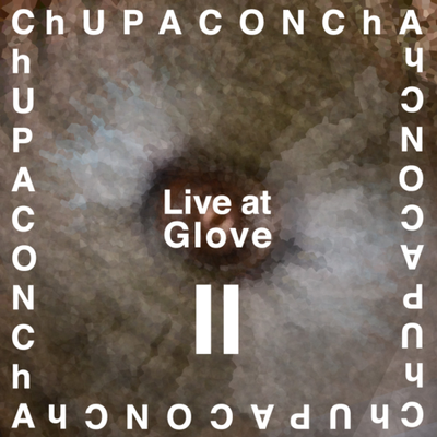Live at Glove II