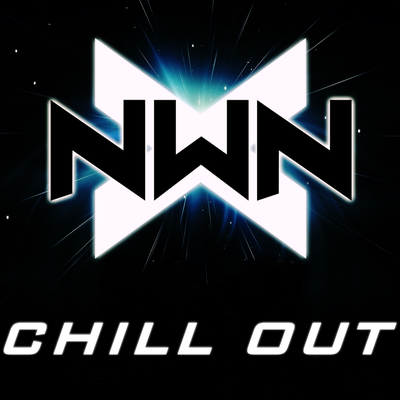Chill Out 2.0