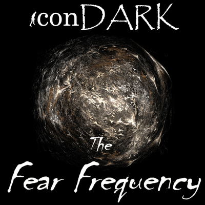 The Fear Frequency