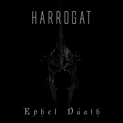 Ephel Dúath - Part I
