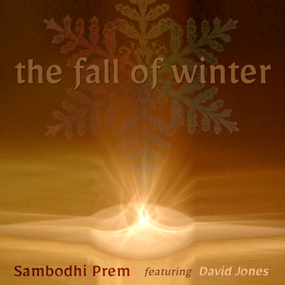 The Fall of Winter