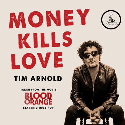 Money Kills Love