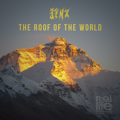 Jinx - The Roof Of The World