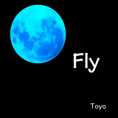 Fly(English Ver)