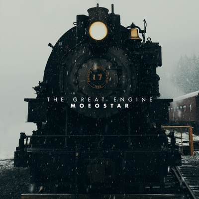 The Great Engine