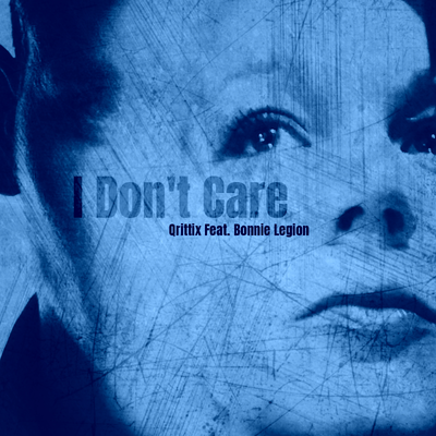 I Don't Care (Vocal Mix)