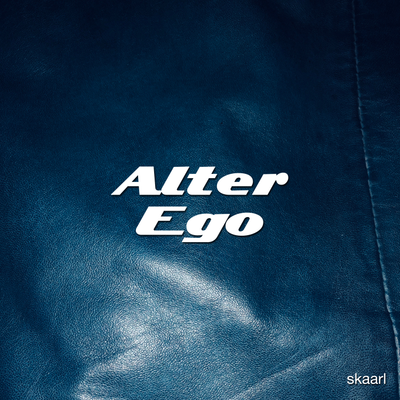 Alter Ego (Original Mix)
