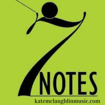 7 Notes