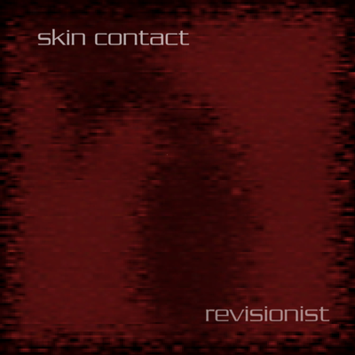Skin Contact - Clear (Resolution Mix)