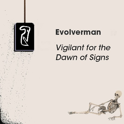 Vigilant for the Dawn of Signs