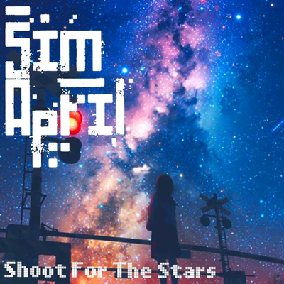 Shoot For The Stars