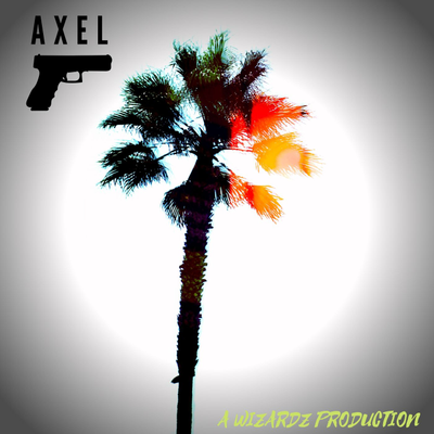 AXEL (Beverley Hills Cop Re-Invision)