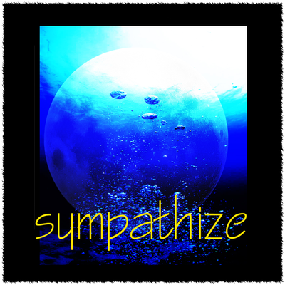 Sympathize(from album Deep)