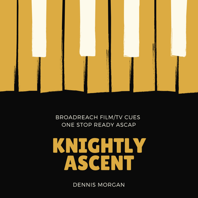 Knightly Ascent