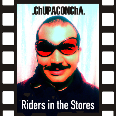 Riders in the Stores by ChUPACONChA