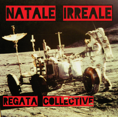 Natale irreale (collab. Tanzaff)