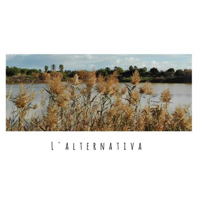 L'alternativa - The alternative
