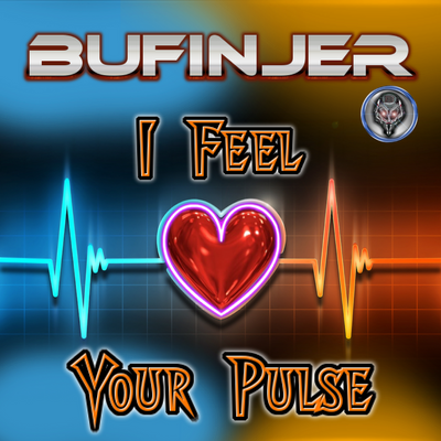 I Feel Your Pulse