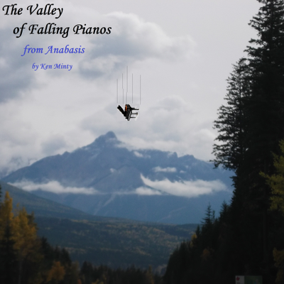 The Valley of Falling Pianos