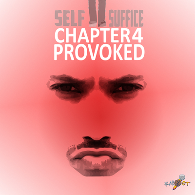 Provoked (Chapter 4)