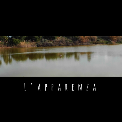 L'apparenza - The appearance