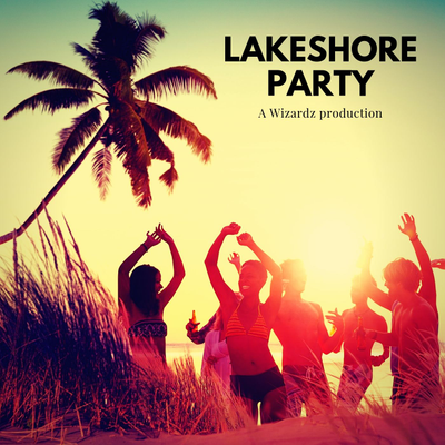 LAKESHORE PARTY