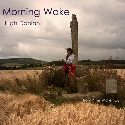 "Morning Wake (""The Wake"" OST)"