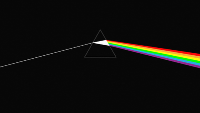 Mahaon - Space Floyd