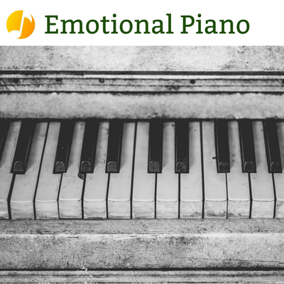 AW Emotional Piano (Musicoin Exclusive)