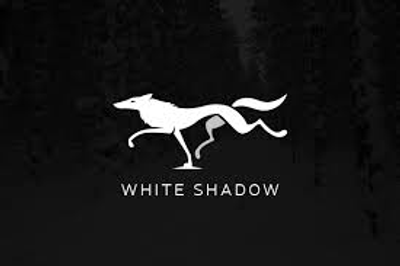 Oleg Patternson - White Shadow (Original Mix)