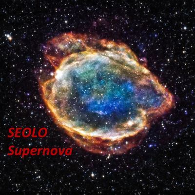 Supernova (Radio Edit)