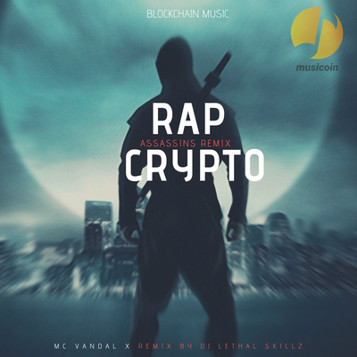Rap Crypto (Assassins Remix)
