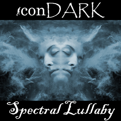 Spectral Lullaby