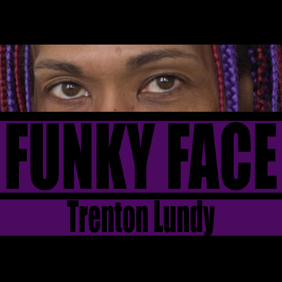 Funky Face